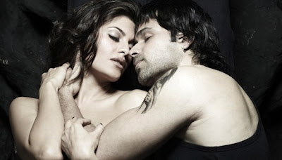 Murder 2 Movie wallpapers photos images pic