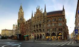 2015 - Munich