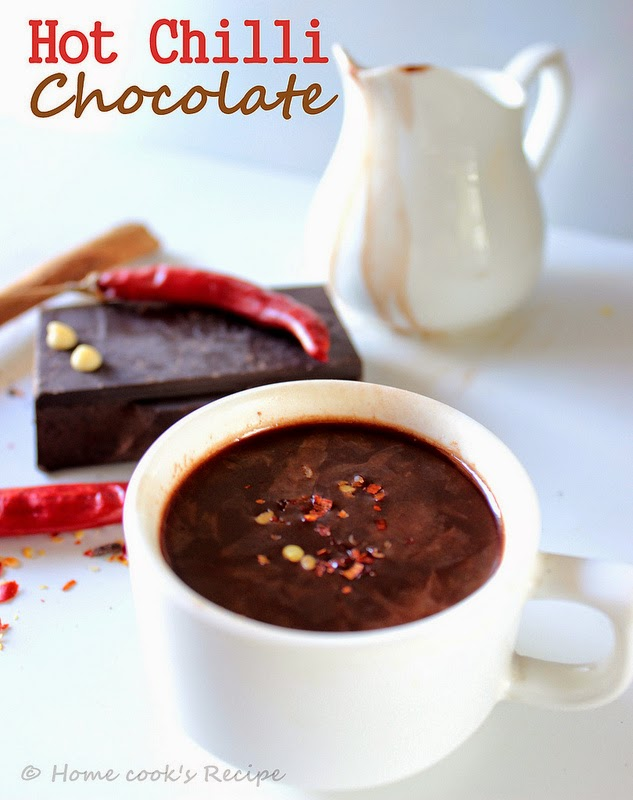 http://www.homecooksrecipe.com/2013/02/chillichocolate.html