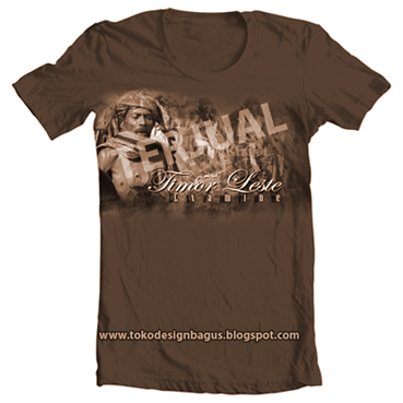 Design T-shirt |Desain Kaos |Design Kaos|Desain Tshirt| Clothing