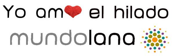 14 de octubre: Día del amor al hilado