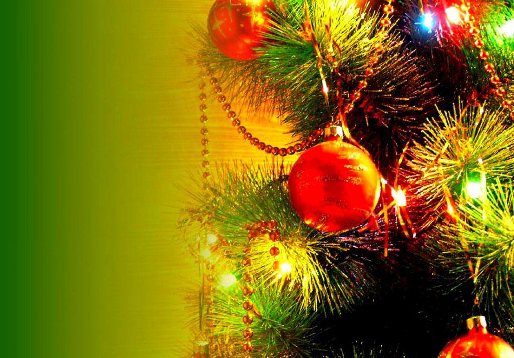 Arbol de navidad con esferas de colores celebrity photos - Arbol de navidad colores ...