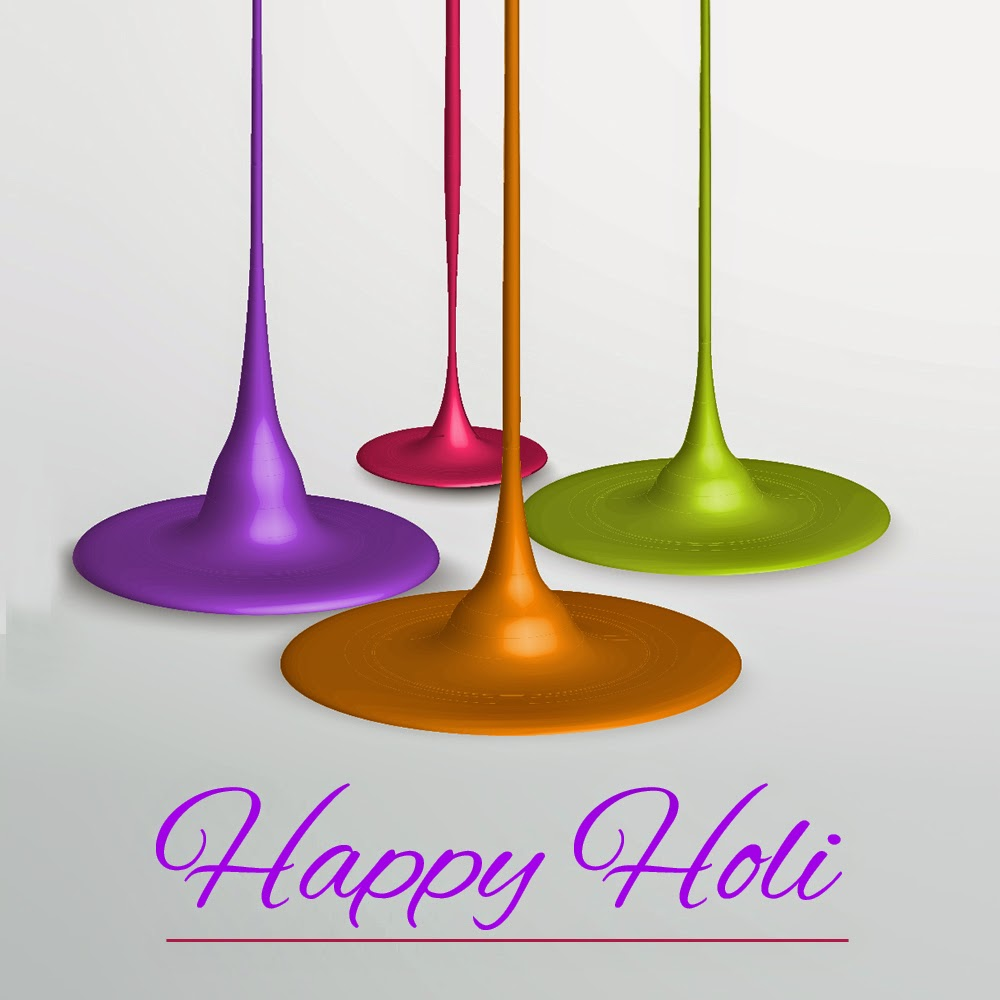 happy 2015 holi hd images