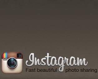 تحميل برنامج الانستقرام. عربي الاصدار 6.0.1.1 2014 , instagram