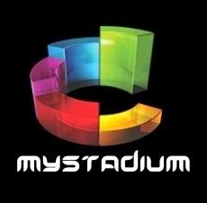 MyStadium