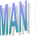 DHFWS Bardhaman Recruitment 2015 - 60 Block ASHA Facilitators Posts Apply at bardhaman.gov.in