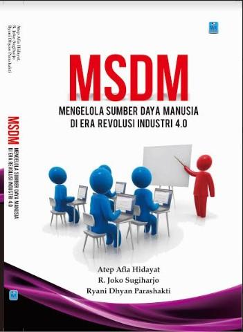 ISBN 978-602-5775-69-7