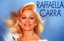Rafaella Carra - Explota Mi Corazon