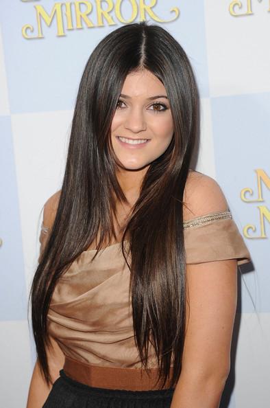 http://proms-hairstyless.blogspot.com/
