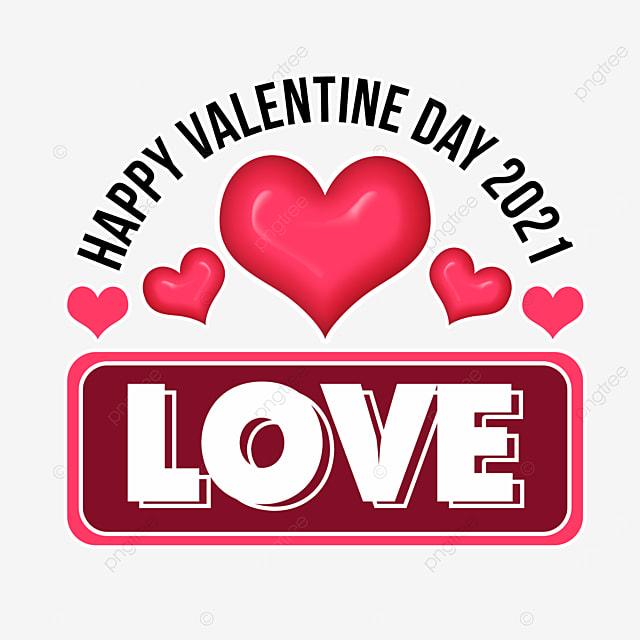 San Valentín en Relojería Brera