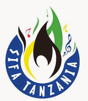 SIFA TANZANIA- WAANDAAJI WA MATAMASHA YA INJILI TANZANIA