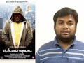 Vishwaroopam Movie Review