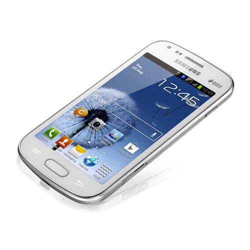 samsung galaxy s duos price in india tech spices technology news india latest gadgets price manual samsung galaxy s duos gt-s7562 Samsung Galaxy S8
