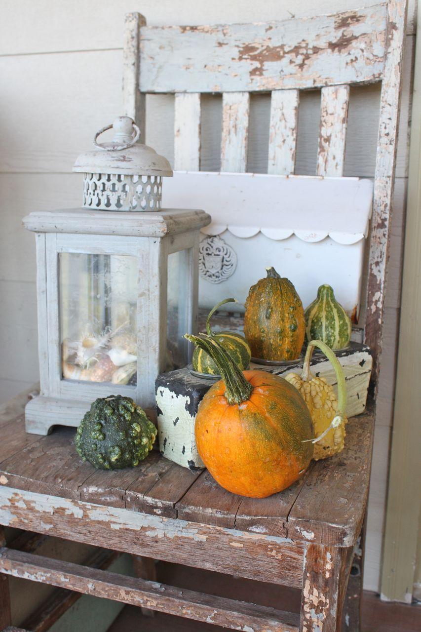 mish mash mish mash monday fall fling vintage charm. Black Bedroom Furniture Sets. Home Design Ideas