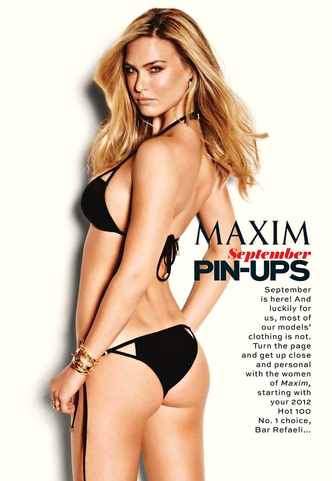 http://3.bp.blogspot.com/-9b-nbA1RqC8/UCtxzRQLDII/AAAAAAAALnA/elOn5gST034/s1600/Bar+Refaeli-+Bikini+Babe+in+Maxim+magazine+September+2012+issue.jpg