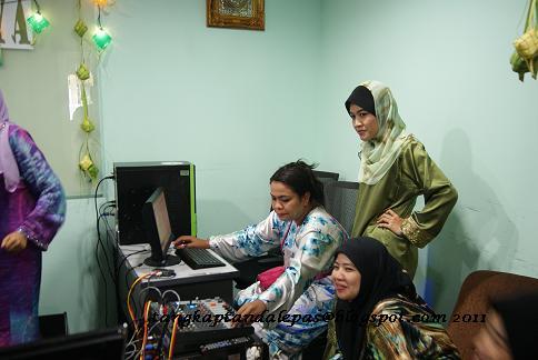 Radio Sonora Jakarta - Facebook