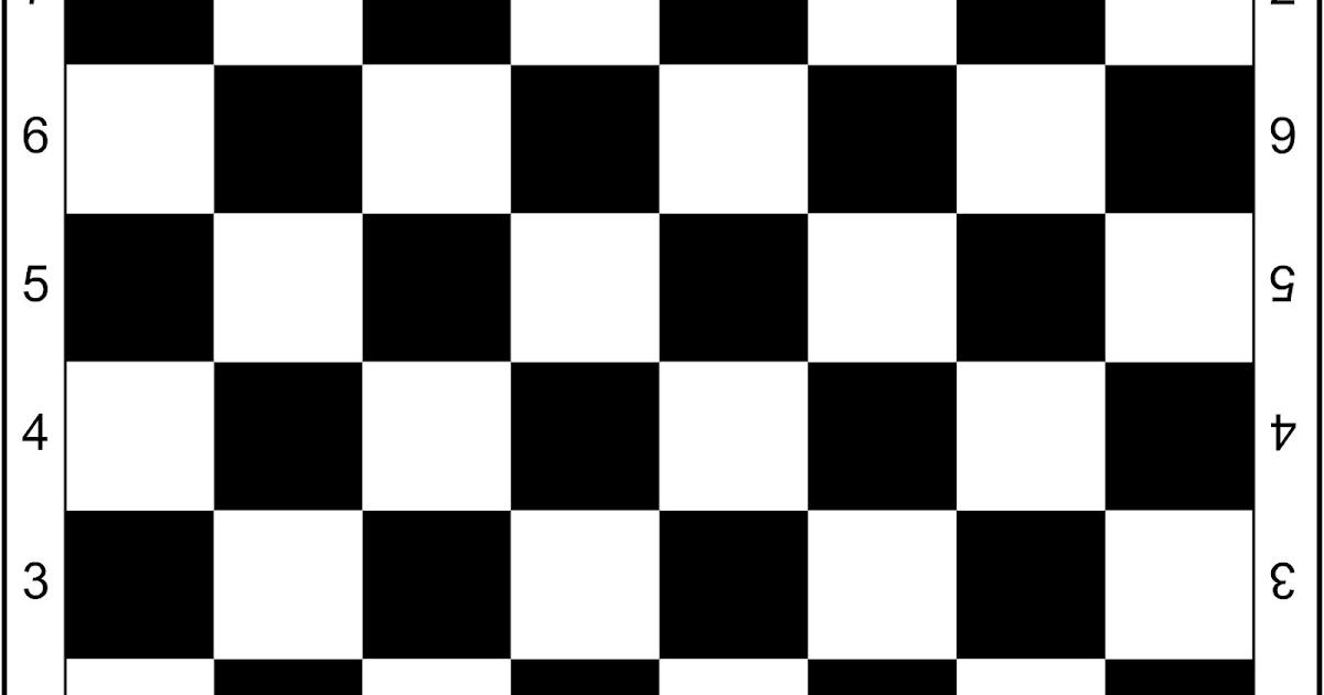 Купить шахматы в СанктПетербурге