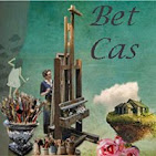 Bet Cas Pinturas / Bet Cas Paintings