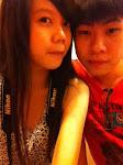 my love^^