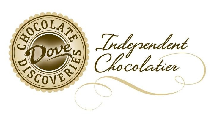 Jeff Smith - Independent Chocolatier with Dove Chocolate Discoveries