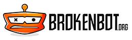 brokenbot, bot for clashofclans