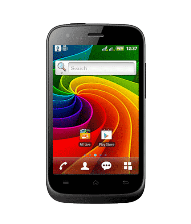 MMX-Bolt-A27-Micromax-Bolt-series-smartphone-india