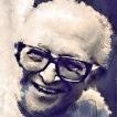 Pere Calders. Un geni de la imaginació (Josep Maria Corretger i Olivart)