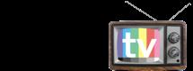 Grelha TV