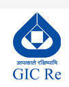 GIC India Assistant Manager Admit Card 2015 Download