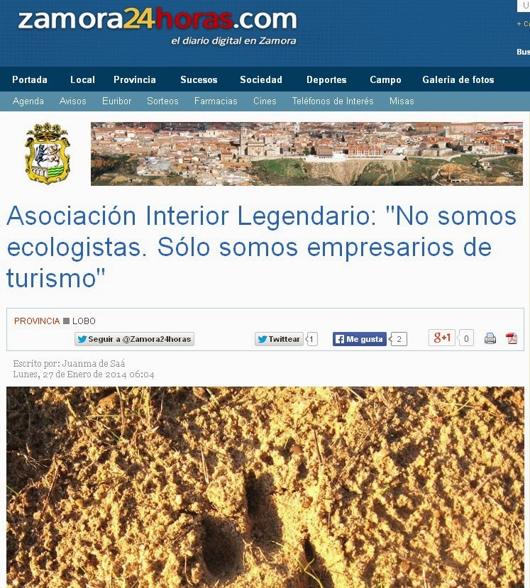 http://www.zamora24horas.com/provincia/3487-asociacion-interior-legendario-no-somos-ecologistas-solo-somos-empresarios-de-turismo
