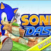 Sonic Dash v.2.0 MOD ( Unlimited Coins ) Full APK + Data