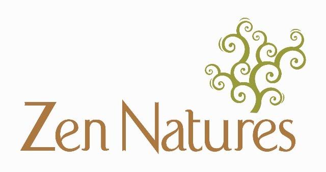 Zen Natures