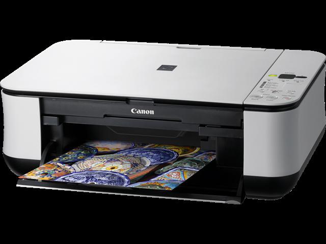 Download Canon Mp250 Series Printer Driver