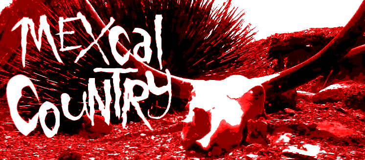 MexcalCountry