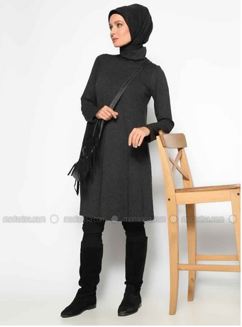 hijab moderne tenue moderne pour femme voil e hijab et voile mode style mariage et fashion. Black Bedroom Furniture Sets. Home Design Ideas