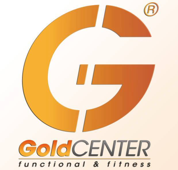 GOLD CENTER TOMARES