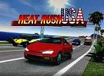 coche racing