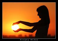 imagini soare
