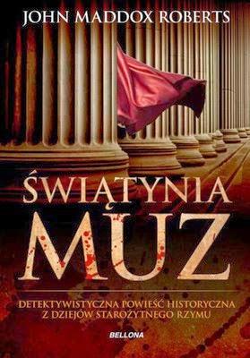 http://datapremiery.pl/john-maddox-roberts-swiatynia-muz-the-temple-of-the-muses-premiera-ksiazki-7423/