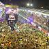 Prefeitura de Feira de Santana divulga atrações da Micareta