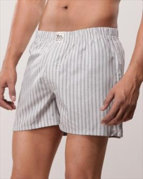 boxers shorts for men