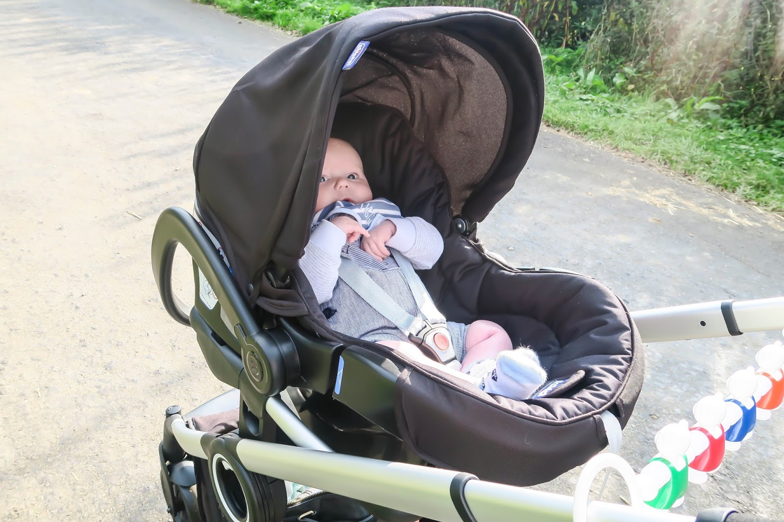 chicco urban travel system review bump to baby beyond blog uk based family lifestyle blog. Black Bedroom Furniture Sets. Home Design Ideas