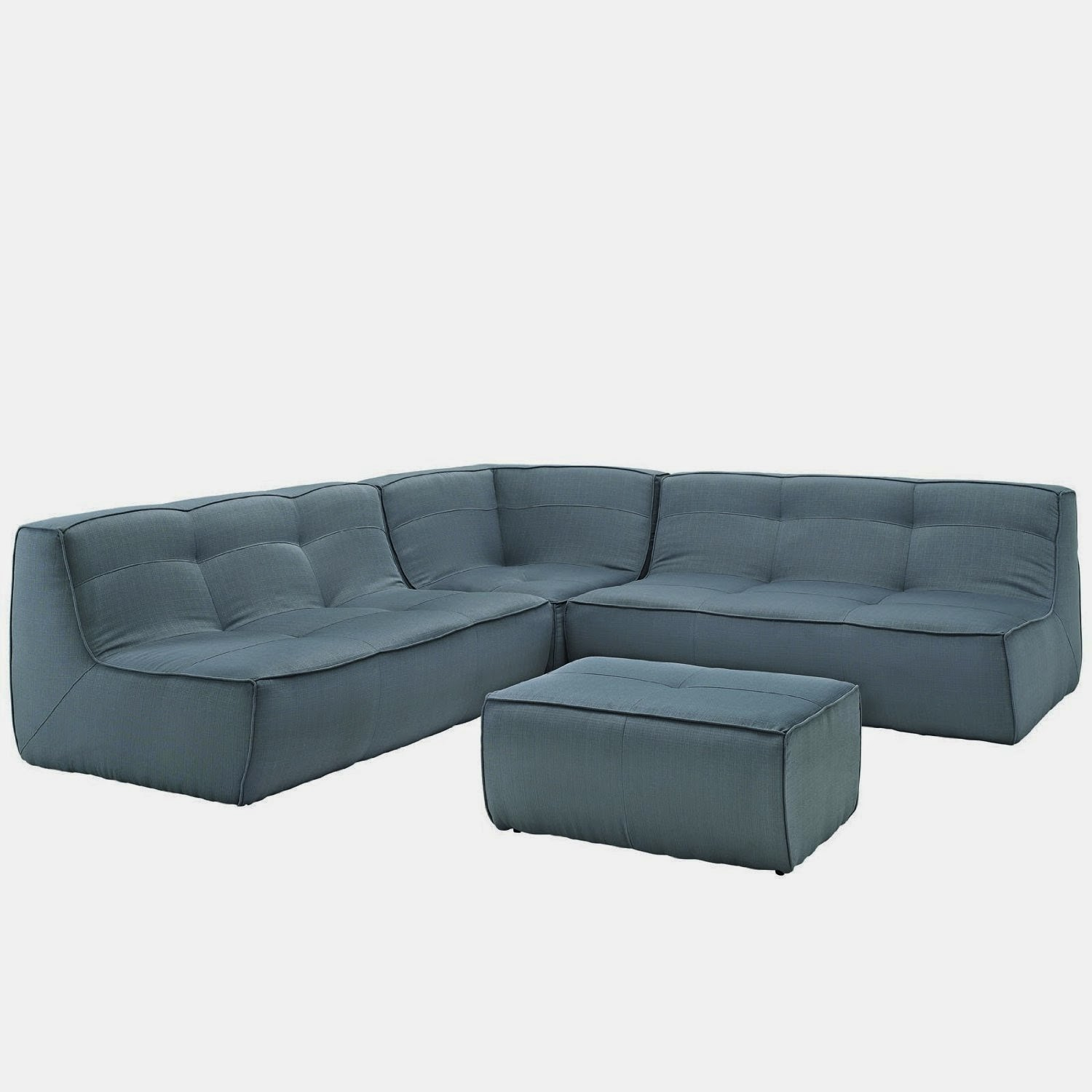 Blue Leather Sofa Bed picture on blue sectional couch with Blue Leather Sofa Bed, sofa db4084212ca50e54ead8d722b76fbbf7