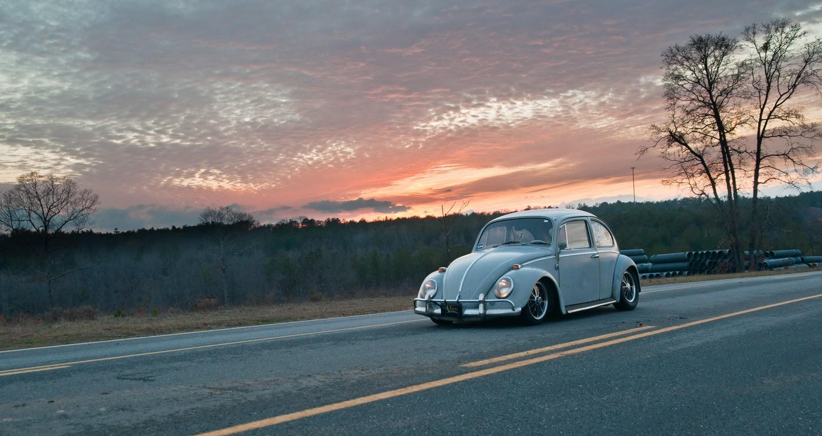 Otis - my '65 Beetle DSC_0058