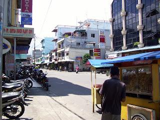 Tanjung Pinang Kota Bestari 2