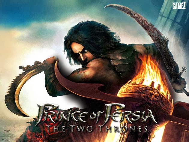 game prince of persia apk free
