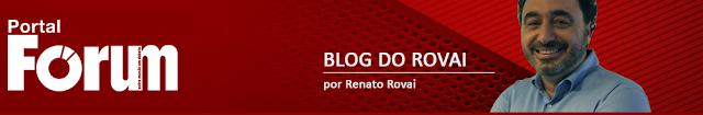 http://www.revistaforum.com.br/blogdorovai/2015/12/15/acao-da-pf-na-casa-de-cunha-desmoraliza-temer-e-pmdb/
