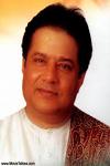 Hanuman Chalisa Mp3 Anup Jalota
