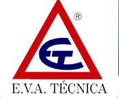 E.V.A TÉCNICA (Recomendo)