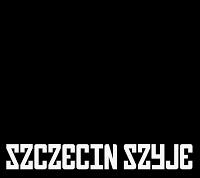 Szczecin Szyje blog